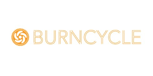 Run of Hope - BurnCycle Spin Class Night