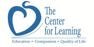 Montgomery Hospice Certificate in End-of-Life Care:...