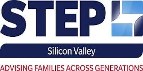 Brave New World in Cross-Border Charitable Planning, Presented by the Society of Trust and Estate Practitioners - Silicon Valley Chapter tickets