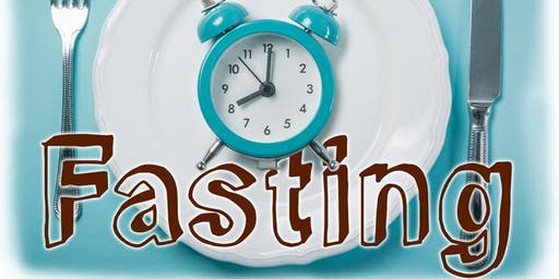 Misconceptions of Fasting