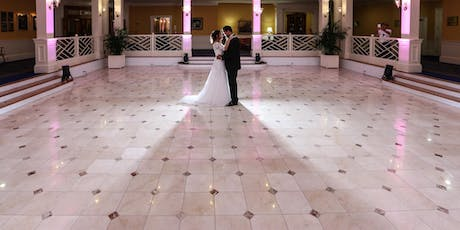 Fall Engagement Bridal Expo tickets