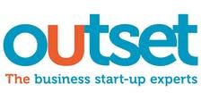 Outset: Business Essentials Workshop. Day 1