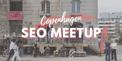 Copenhagen SEO Meetup