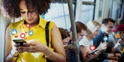 NEO Web Association Presents: Driving Social Engagement With RTA