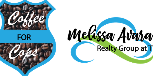 3rd Annual Coffee For Cops Charity Pro-Am  Sponsor Opportunities