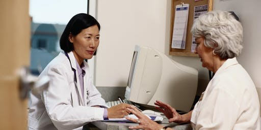 Understanding Alzheimer's and Related Dementias
