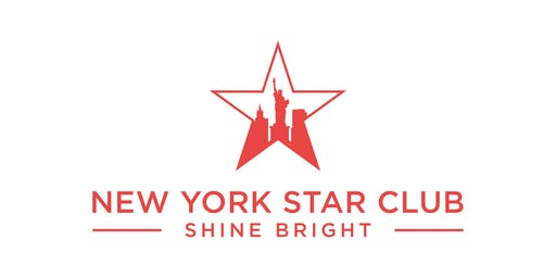 New York Star Club Shine Bright Commercial