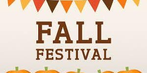Fall Festival- GIANT Royersford