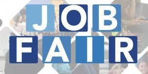 Mental Health Job Fair