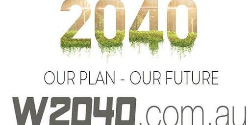 Warrnambool Youth Council 2040 Screening