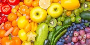 Nutrition: Facts, Myths, Misconceptions, and Outright Lies