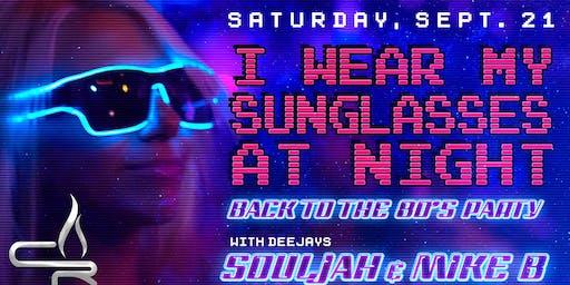 Dallas, TX Fight Night Watch Party Events | Eventbrite
