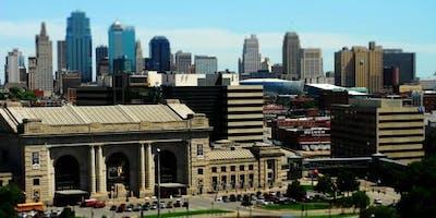 Certified ScrumMaster® Class - Kansas City / Overland Park