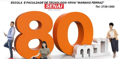 BOLSAS DE ESTUDOS  100% GRATUITA
