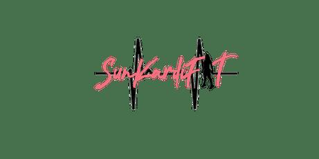 SunKardi Fit presents Move+Mingle  tickets