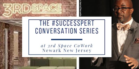The Successpert Conversation Series - Ramon Ray, Smart Hustle tickets