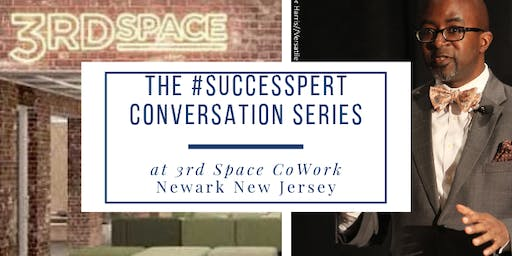 The Successpert Conversation Series