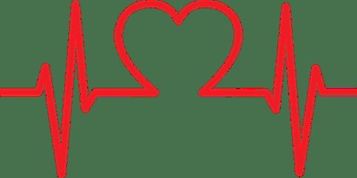 CPR Certification