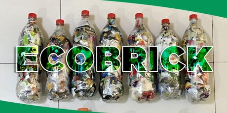 Ecobricks Starter Workshop tickets