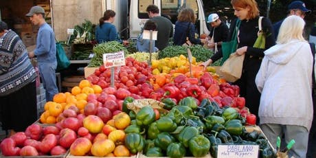 Verde Valley Farm to Table Expo tickets