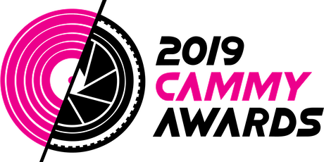 2019 Cammy Awards tickets