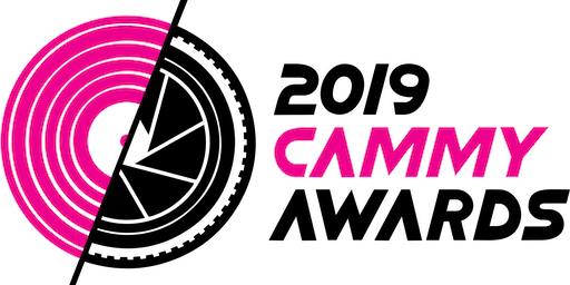 2019 Cammy Awards