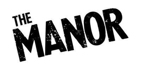 Music @ The Manor tickets