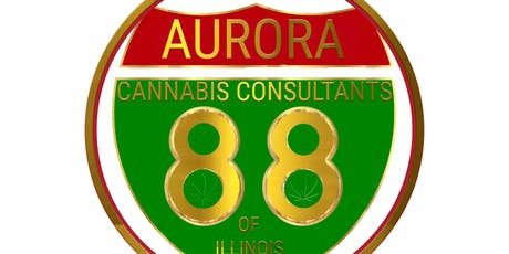 Illinois Approved Dispensary Agent Training For All tickets