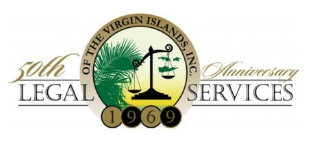 Legal Services 50th Anniversary Celebration (St. Croix Event) tickets