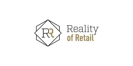 The Reality of Retail: Setting the Record Straight tickets