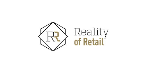 The Reality of Retail: Setting the Record Straight