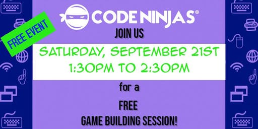 Miami, FL Coding Events | Eventbrite
