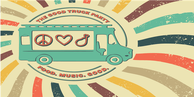 The Good Truck Party and Concert