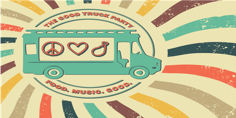 The Good Truck Party and Concert tickets