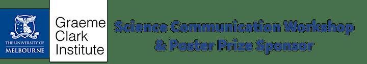 2019 AWTRS Tissue Repair Symposium image