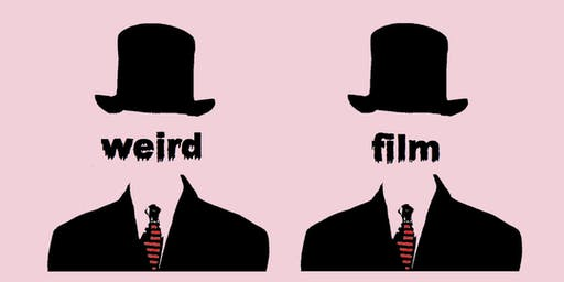 Weird Film Festival