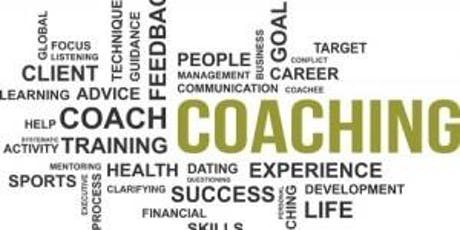 Financial Coaching Training, Saturday, September 28th tickets