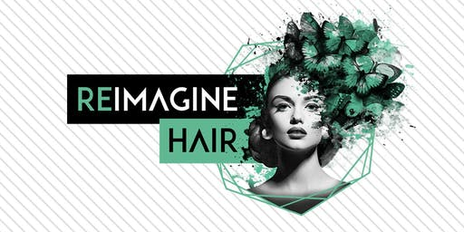 Reimagine Hair