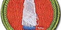 MB: Textile