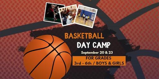 Houston, TX Basketball Camp Events   Eventbrite