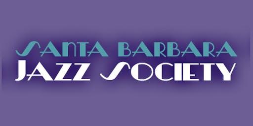 The SBCC Monday Madness Big Band
