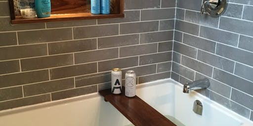How to Renovate Your Bathroom Using a Contractor