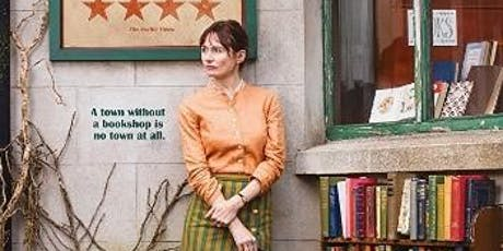 Movie Night With Risa : The Bookshop (2017) tickets