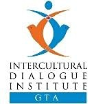 Intercultural Dialogue Institute GTA logo