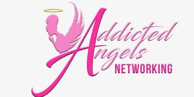 Addicted Angels Networking