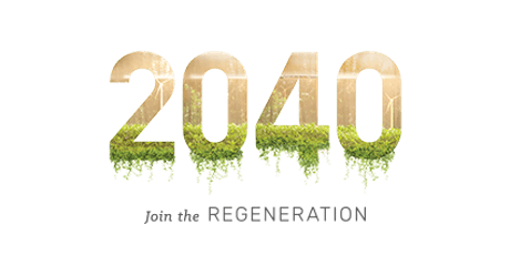 Film screening: '2040' by Damon Gameau tickets