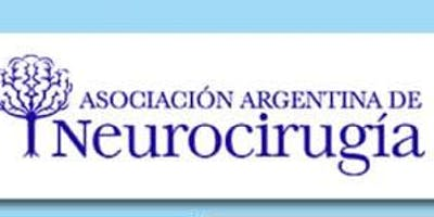 REUNION DEL CAPITULO DE TUMORES DE LA AANC- I JORNADA INTERNACIONAL
