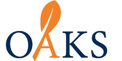 5th Meeting of The Oaks - w/ Guest Speaker Bruce Pearl