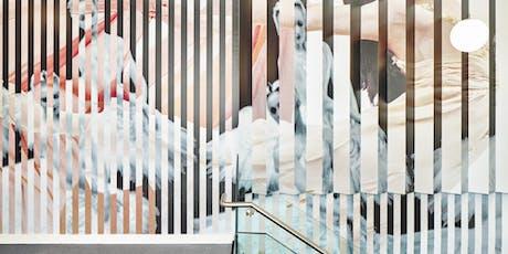 DesignTO Mix w/ Batay-Csorba Architects tickets
