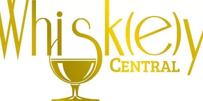 Whisk(e)y Central